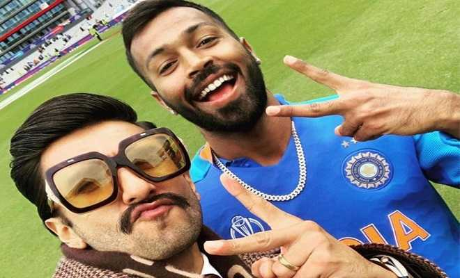 Ranveer-Singh-with-Hardik-Pandya_16b6fa13a44_large