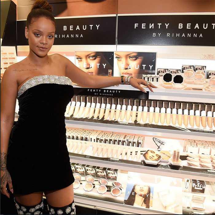 Rihanna-Fenty-Beauty