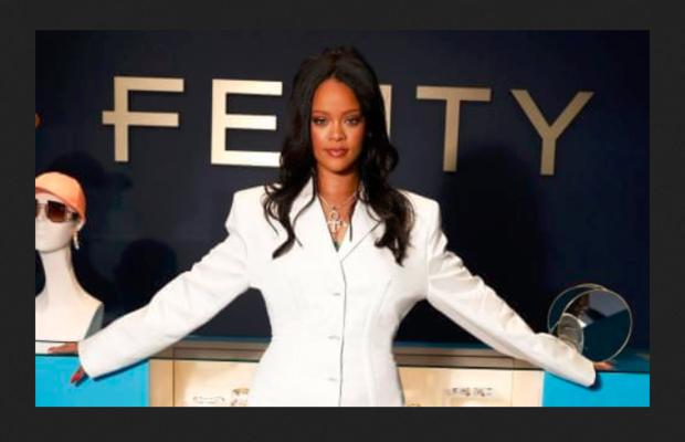 Rihanna_620x400