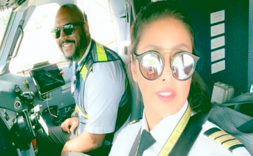 Saudi_first_female_commercial_pilot_620x400
