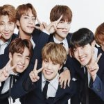 BTS to perform mandatory military service, authorities confirm