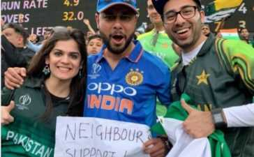 indian_supporter_for_PAK_620x400