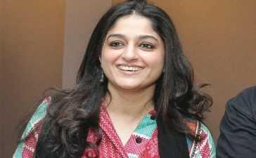 nadia-Jameel
