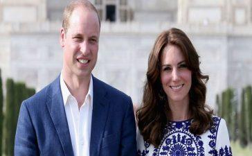 prince-william-duke-of-cambridge-and-catherine-duchess