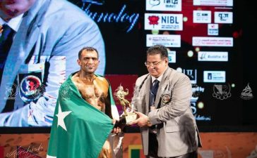 12th-South-Asian-Bodybuilding-Championship