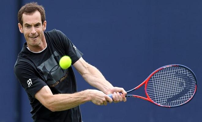 Andy-Murray-hitting-balls-PA
