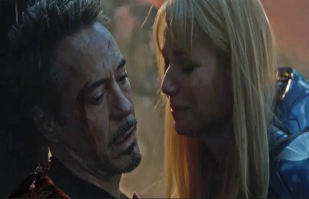 Avengers_Endgame_deleted_scene_620x400