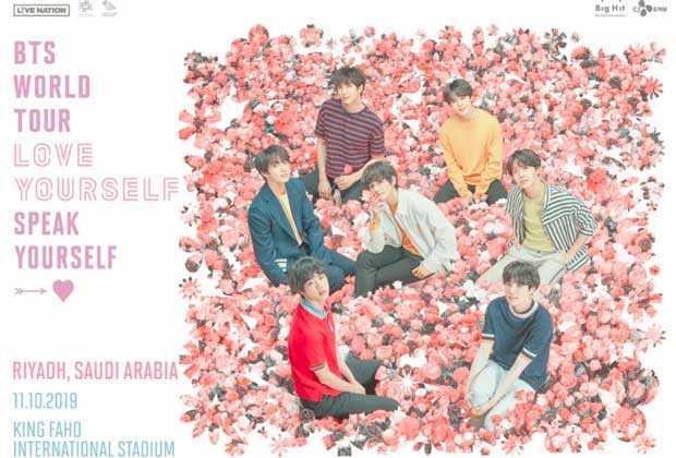 BTS-KSA-concert
