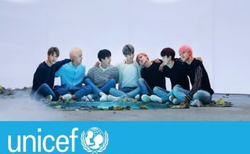 BTS-UNICEF-campaign