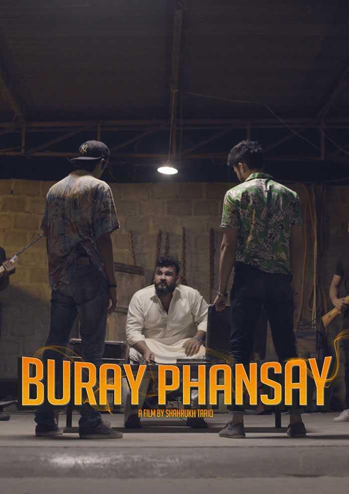Buray-Phansay-Winner