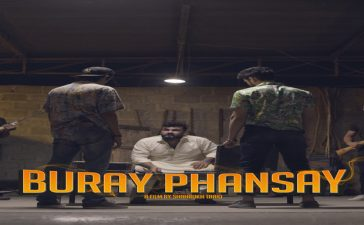 Buray_Phansay_Winner_620x400