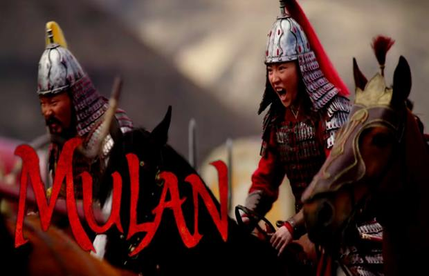 DISNEY_MULAN_FIRST-TRAILER__620x400