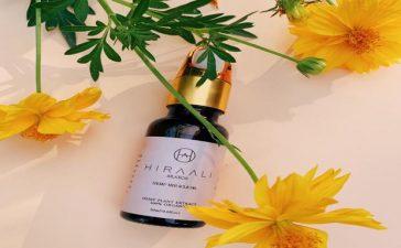 Hira_Ali_Beauty_-_Miracle_Hemp_Seed_Oil_Product_-_Image_3_620x400