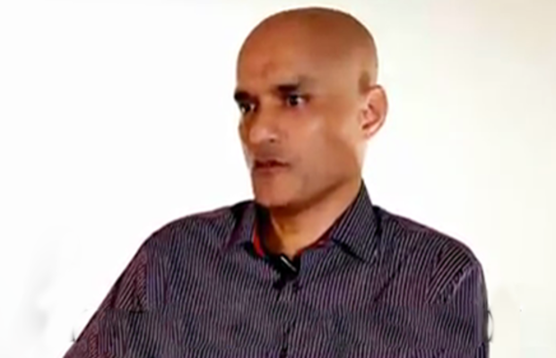 Indian-spy-Kulbhushan-Jadhav