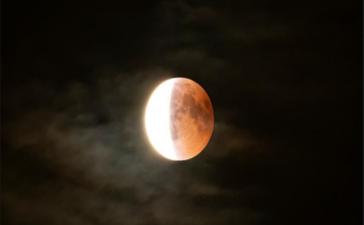 Lunar_Eclipse_16_july_2019_620x400