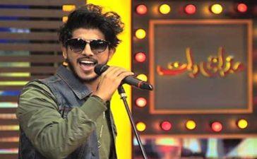 Mohsin-Abbas-Haider-Mazaq-Raat