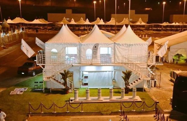Multi_Story_Tents_for_hajjis_620x400