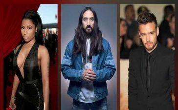 Nicki-Minaj-Steve-Aoki-Liam-Payne-to-perfom-in-Jeddah