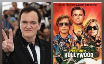 Quentin-Tarantino-Once-Upon-a-time-in-Hollywood