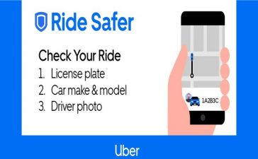 Ride_Safer_-_Feature_Image_620x400