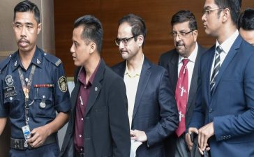 Riza-Aziz-arrested
