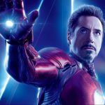 Fans Get Robert Downey Jr. An Oscar Nomination