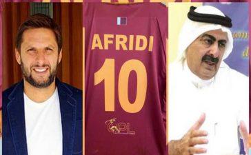 T10-league-Qatar