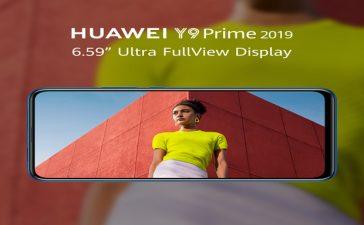 Ultra_Fullview_Display_620x400