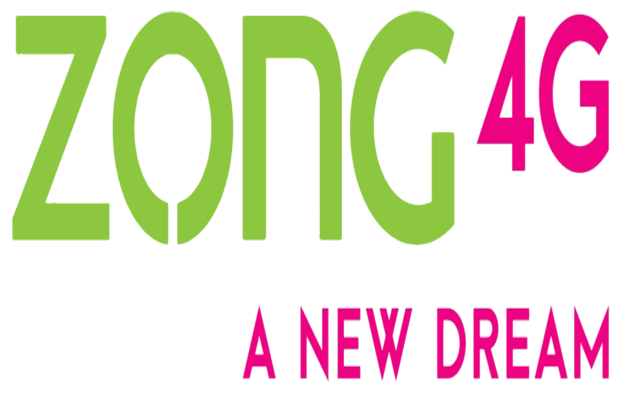Zong 4G in Collaboration with Fortumo Launches Google Play carrier billing in Pakistan