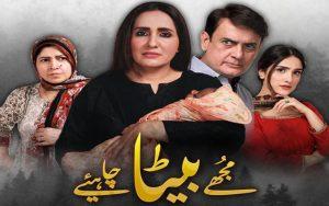 Latest Pakistani Dramas Rating - Top Rated Pakistani Dramas list