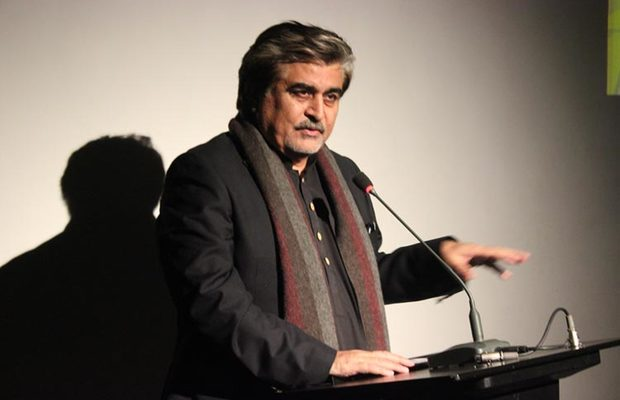 chinese-film-month-begins-in-islamabad-2_620x400