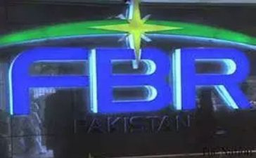 FBR to Launch Aggressive Registration Drive for Tax Purposes