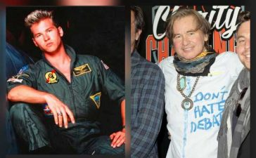 val-kilmer_makes_a_rare_appearence_620x400