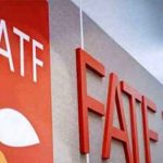 FATF decides to keep Pakistan in its 'grey list' till next review in June