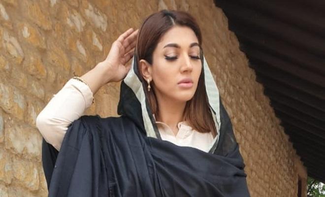 Drama - Latest Pakistani Drama Reviews, Most Recent Drama