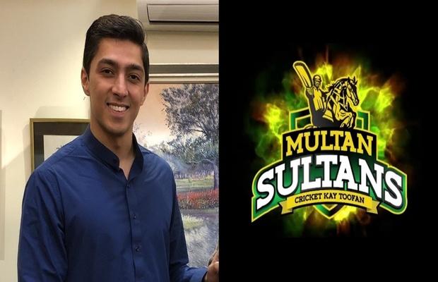 Ali-Tareen-Multan-Sultan