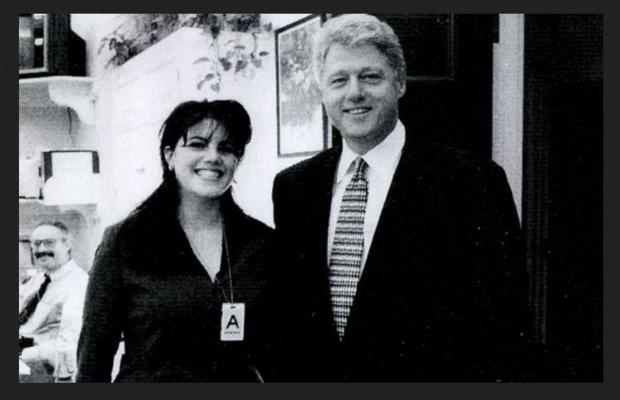 Bill-Clinton-and-Monica-Lewinsky