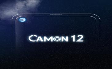 Camon_12_620x400