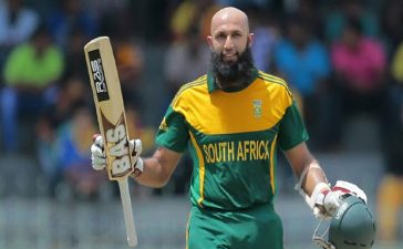 Hashim-Amla-announces-retirement