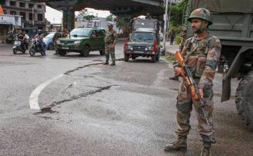 Indian-Occupied-Kashmir