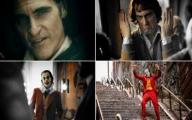 Joker_final_trailer
