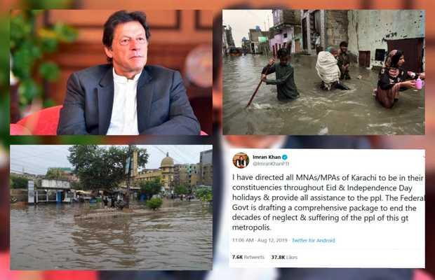 Karachi_620x400