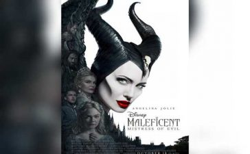 Maleficiant_new_poster_620x400
