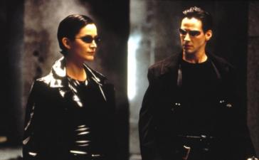 Matrix_4