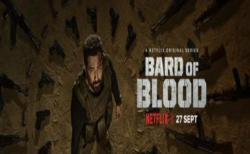 Netflix-Brad-Of-Blood