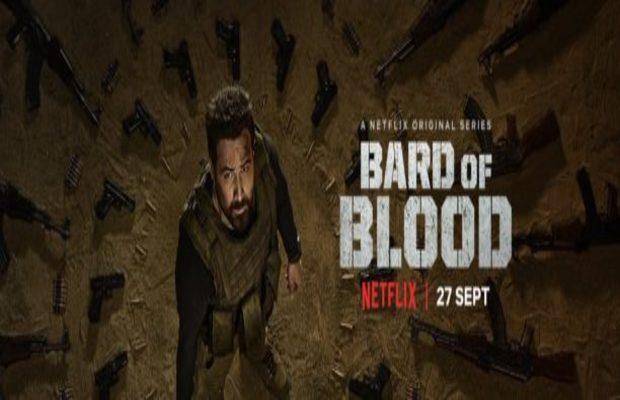 Netflix-Brad-Of-Blood