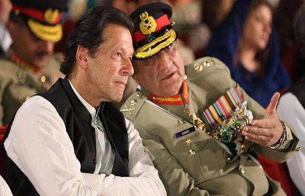 PM-Imran-Khan-grants-Army-Cheif-3-year-extension-1