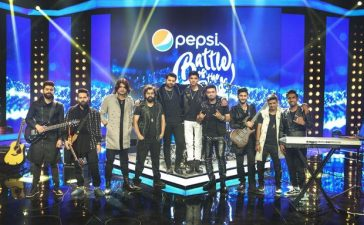 Pepsi-Battle-of-the-Bands