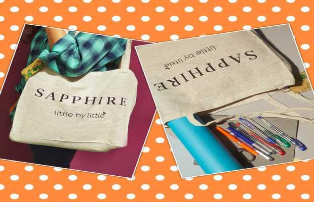 Sapphire_canvas_bags_620x400