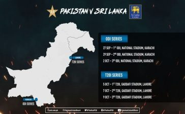 Sri-Lanka-to-play-3-ODIs-3-T20Is-in-Pakistan
